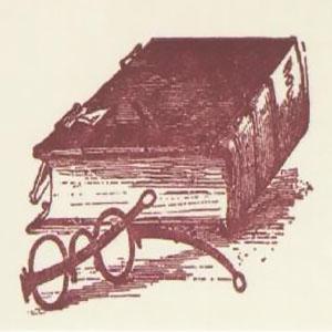 LU Buch 300x300